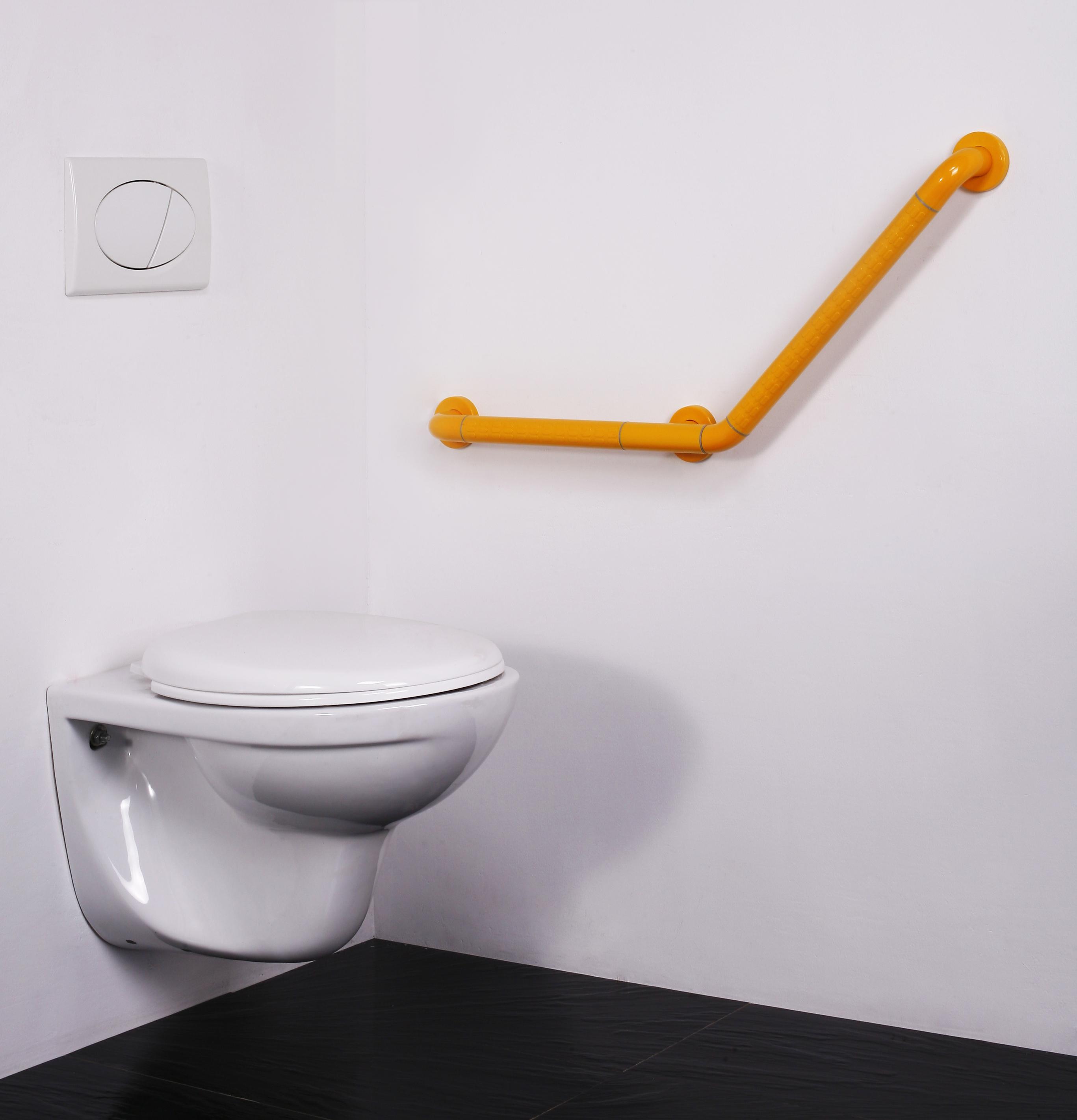 Bathroom Aids | Rehab Products - Goldfern Mobility