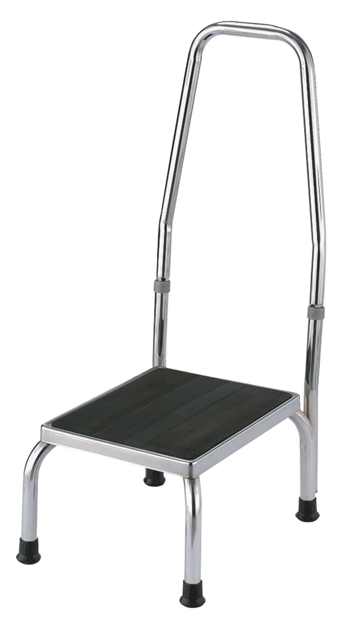 Step Stool With Handle Goldfern Mobility