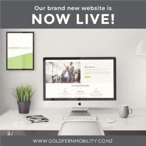 www.goldfernmobility.co.nz